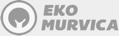 Eko Murvica
